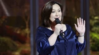 Sharon Balik ABS-CBN, Sharon Cuneta Back to ABS-CBN March 9 2015