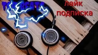 XXXtection-moonlight (ПЕРВОЕ ВИДЕО)