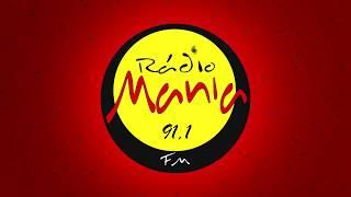 🔴 Inscreva-se no Canal da Rádio Mania
