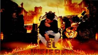 ROMANTI-El Infierno-RAP TRISTE-(COVER)chulo one 2017