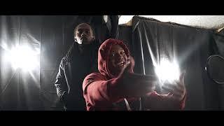 Db4Tv Presents Lil Bubba Ft  Mr Krispy - Shadow Of Death   Prod.  Hyphy