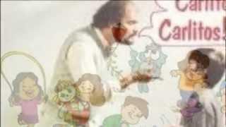 """Fernando Correia Marques """" Carlitos Carlitos"""" (Carletto)"""