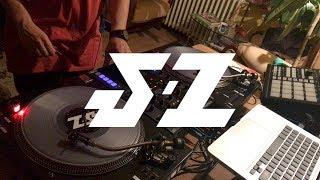 SPZ - Scratch Practice
