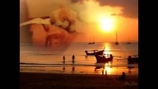 Ensaio Sobre o Amor - Roberta Campos