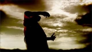 RAHIM - Dedlajn (street video) Chonabibe Mixtape