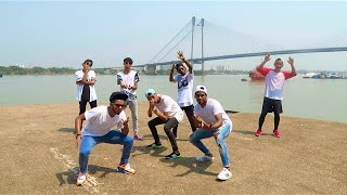 Fullstop crew Ft. 13.13 crew | You and Your Friends by Wiz Khalifa Ft. Snoop Dogg