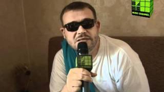 VIP Hour - B.U.G. Mafia Link 5