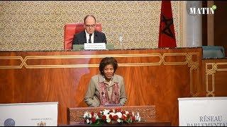 Les députés arabes en conclave à Rabat
