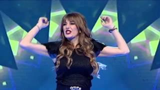 Viki Miljkovic Dosadno BN music 2015