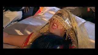 Na Dil Se Dil (Full Bhojpuri Hot Item Dance Video) Phool Banal Angaar width=