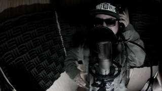 Docplex - Busca la manera (Cypher) - North Class Studios