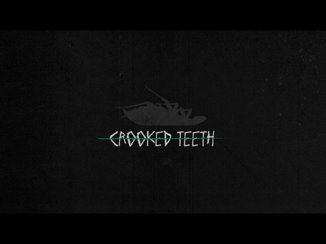 Vídeo de Papa Roach - Crooked Teeth 2017