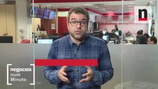 Portugal regista o menor défice da democracia. Oposição desconfia