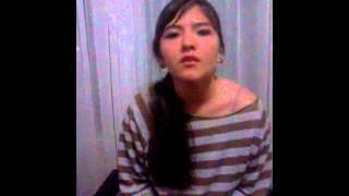 Me duele - Tamara Castro