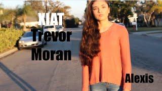 Trevor Moran - XIAT (Music Video)