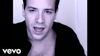Adam Cohen - Cry Ophelia