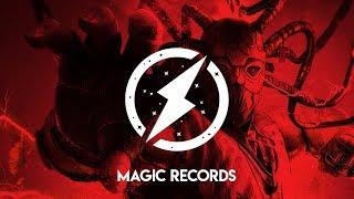 TRAP ► SDMS - Revenge (Magic Release)
