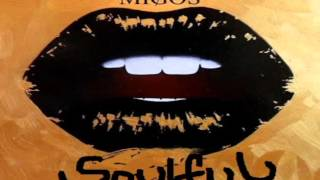 """Migos - """"Say Sum""""  Instrumental"""