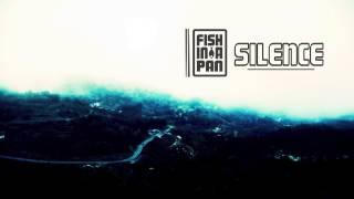 Delerium - Silence ft. Sarah McLachlan (Fish in a pan Remix)