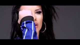 Gold Ag ft Eni & Greta Koci - ME MU