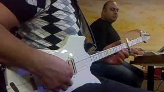 Grup Merdan feat. Aziz Abi - Oyun Hava