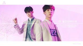 ASTRO 아스트로 - Special Album 'Winter Dream' Highlight Medley