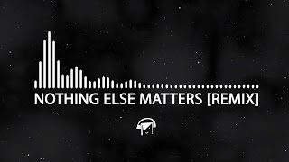 "Matt Nash - ""Nothing Else Matters"" (Remix) [Psy Trance]"