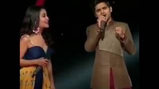 New video song  Neha kakkar status  #Nehakakkar video song By WhatsApp status videos
