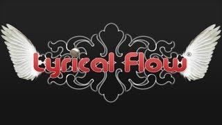 Yvane & G_FoXX Ft. David Taylor - Tonight [2012] (HOUSE VIDEO) ᴴᴰ