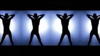 Kazaky   In the middle Remix DJ Pavlov Video Edit avi