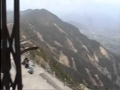 Tour Nepal Mamed,Shaikat,Suhan 3.avi