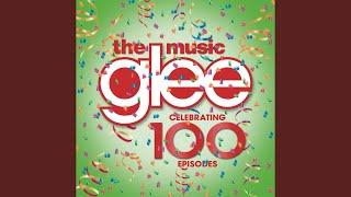Toxic (Glee Cast Season 5 Version)