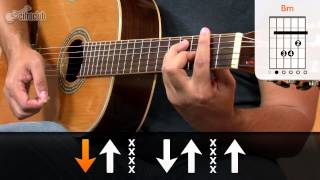 videoclase Balada Louca (part. João Neto e Frederico) (aula de violão completa)