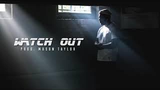 """[FREE] Kevin Gates x Moneybagg Yo Type Beat """"Watch Out"""" (Prod. Mason Taylor) 2019"""