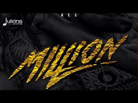 kes-million-2015-trinidad-soca-prod-by-london-future-julianspromostv-soca-music