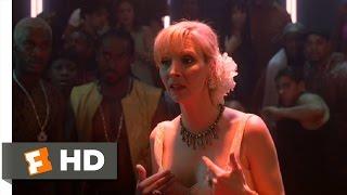 Marci X (5/8) Movie CLIP - Cuff Me? (2003) HD