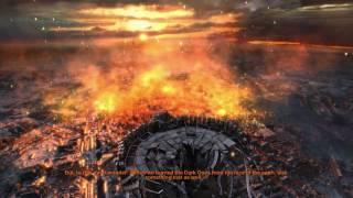 Metro 2033 Bad Ending Killing the Dark Ones HD