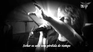 All About Loving You - Bon Jovi Subtitulada En Español