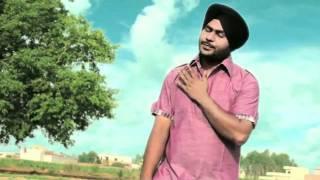 Punjabi song ( Maa Peo warga piar )