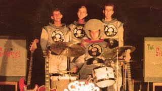 The Spotnicks - Telstar