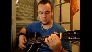Pitty - Na Sua Estante - by Julião