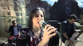 Entrega Total - Volta  (Official Music Video) HD