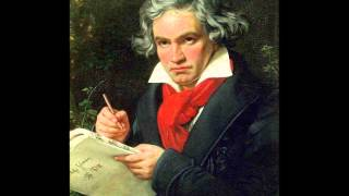 """Ode to Joy"" Beethoven Strings"