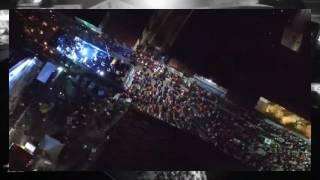 Carnaval 2017 caravelas BA