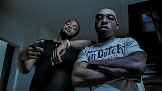 """Sandman x Thousandaire x Chill - """"How You Like That"""" (Official Video) Shot By #CTFILMS"""