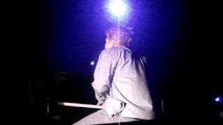 The Offspring - Gone Away Live (Merrell Crawfish Boil 2009) HQ