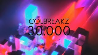 ColBreakz - 30.000