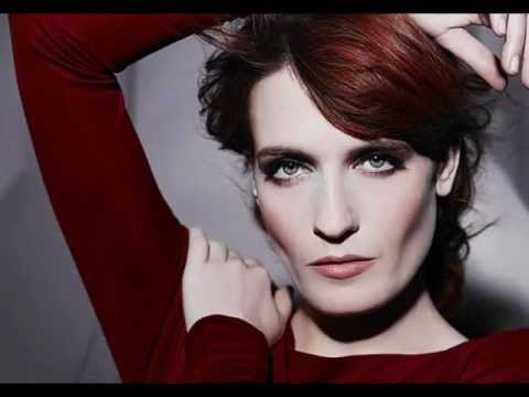 florence-the-machine-only-if-for-a-night-ceremonials-guzmangabype