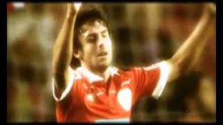 Benfica ADN- Guilherme Cabral