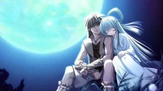 corazon compartido-anghel Reyes ft andres